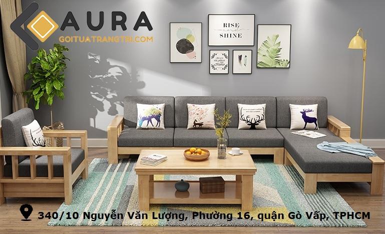 goi-tua-lung-aura - goi-tua-trang-tri-nha-cua-trang-tri-quan-cafe-tra-sua-van-phong (88)