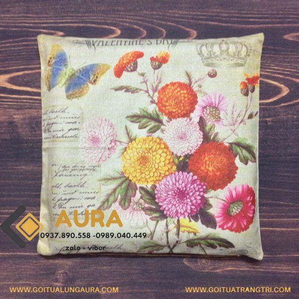dem-ngoi-bet-aura-trang-tri-nha-cua-cafe-tra-sua 156