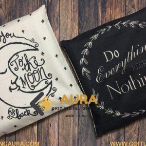 dem-ngoi-bet-aura-trang-tri-nha-cua-cafe-tra-sua 1 (21)