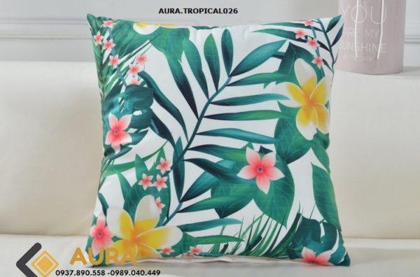 goi-tua-lung-sofa-goi-vuong-goi-tua-trang-tri-goi-tropical-AURA.TROPICAL026