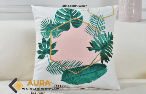 goi-tua-lung-sofa-goi-vuong-goi-tua-trang-tri-goi-tropical-AURA.TROPICAL027
