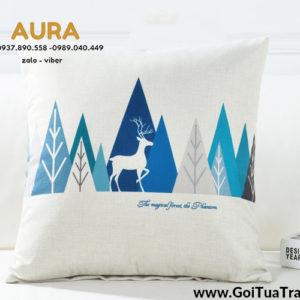 goi-tua-sofa-AURA (101)