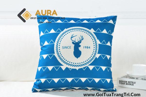 goi-tua-sofa-AURA (102)