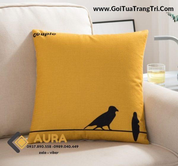 goi-tua-sofa-AURA (25)