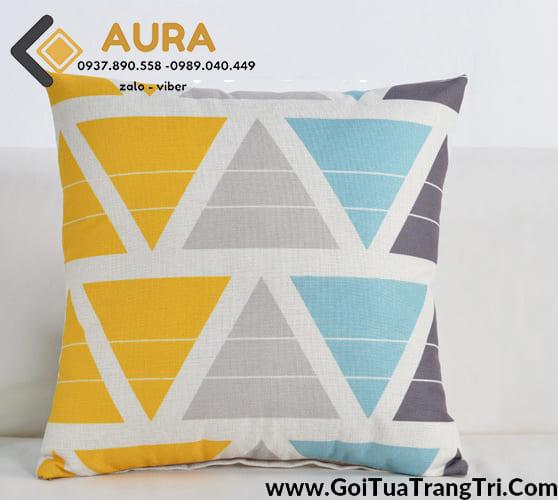 goi-tua-sofa-AURA (42)