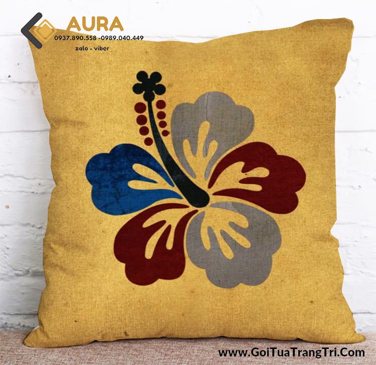 goi-tua-sofa-AURA (73)