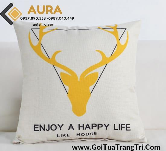 goi-tua-sofa-AURA (86)