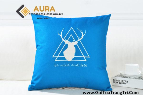 goi-tua-sofa-AURA (98)