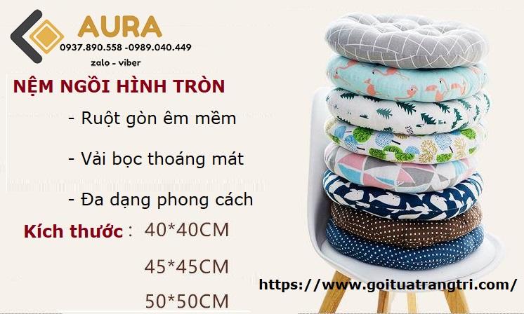 nem-tron-gia-si-aura2 (25)