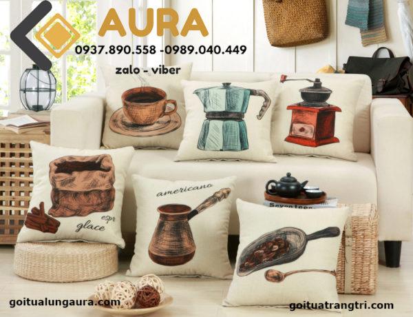 goi-tua-lung-aura-trang-tri-quan-cafe-tra-sua-van-phong 142 (40)