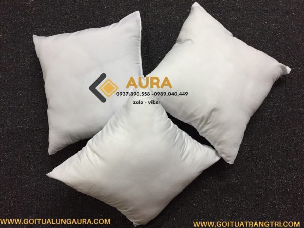 ruot-goi-tua-lung-45x45-aura-trang-tri-quan-cafe-tra-sua-van-phong1