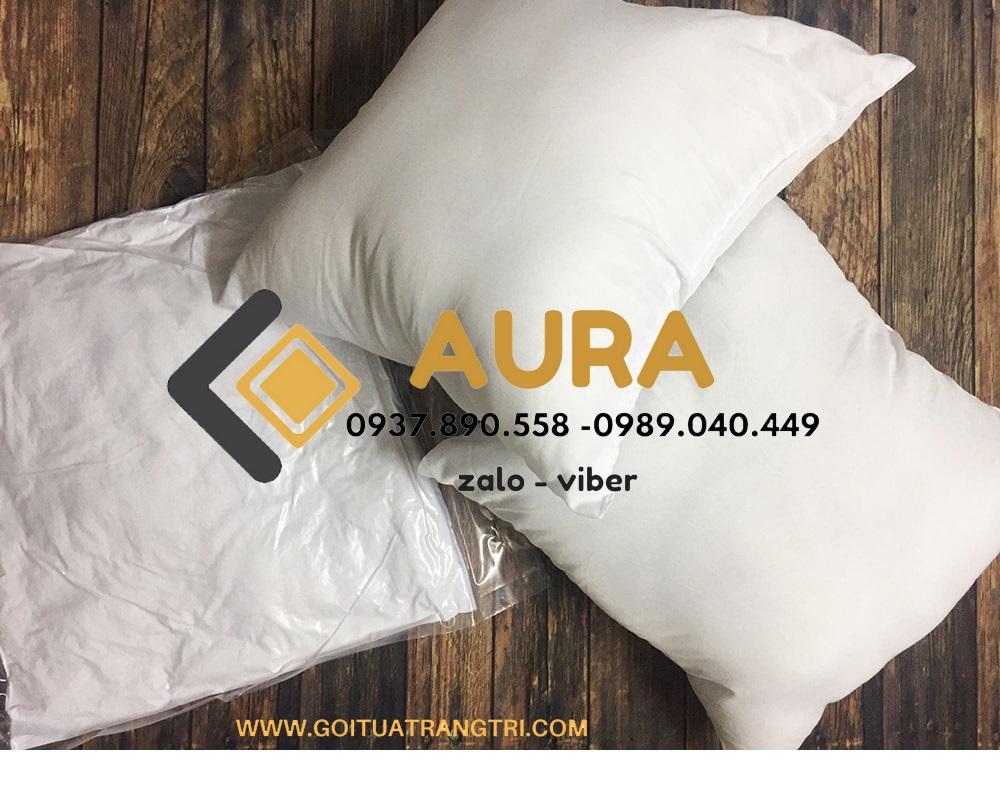 ruot-goi-tua-lung-45x45-aura-trang-tri-quan-cafe-tra-sua-van-phong2