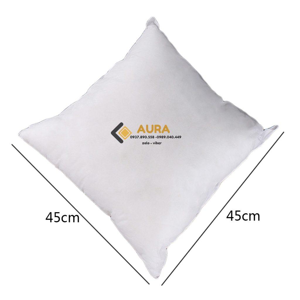 ruot-goi-tua-lung-45x45-aura-trang-tri-quan-cafe-tra-sua-van-phong7