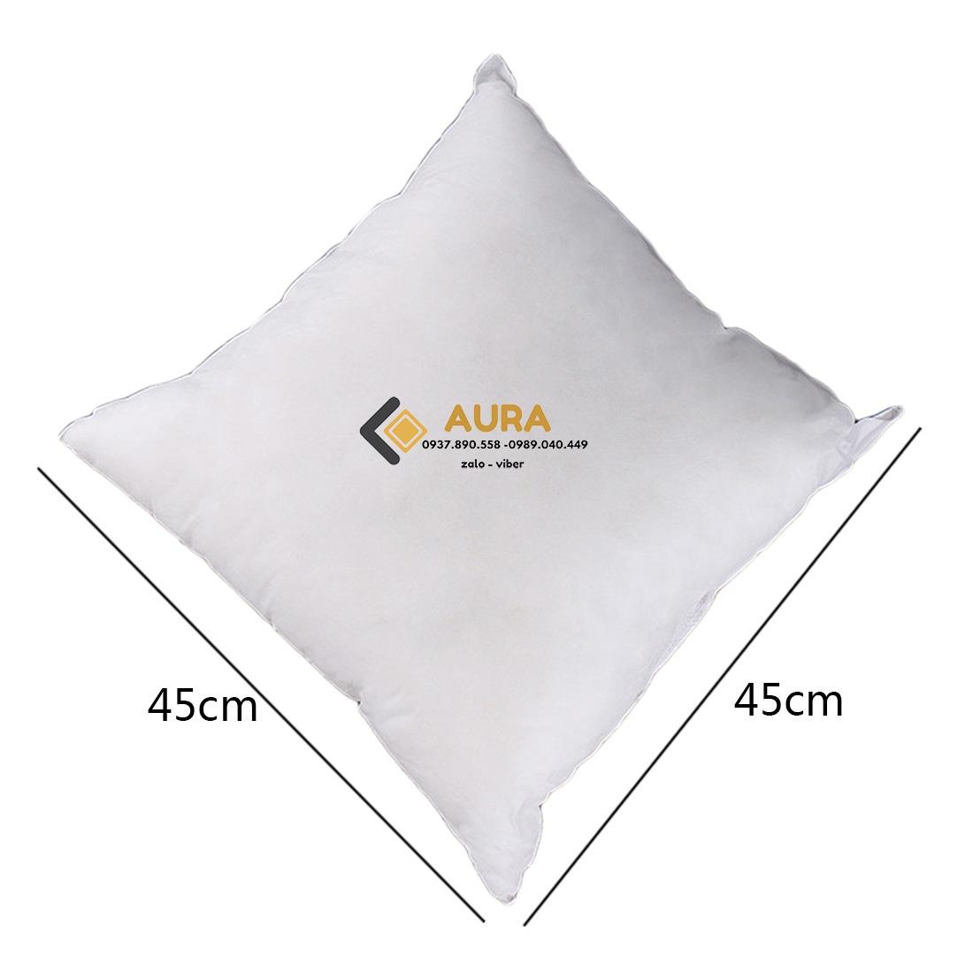 ruot-goi-tua-lung-45×45-aura-trang-tri-quan-cafe-tra-sua-van-phong7