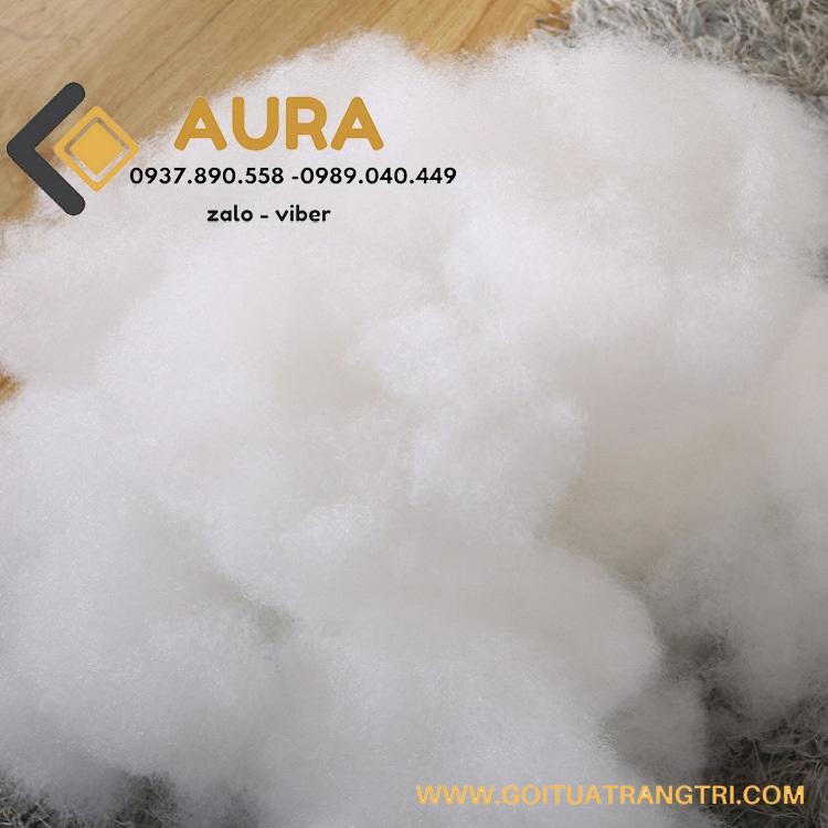 ruot-goi-tua-lung-45x45-aura-trang-tri-quan-cafe-tra-sua-van-phong9