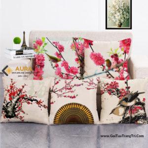 goi-tet-2020-goi-tua-lung-sofa(1)