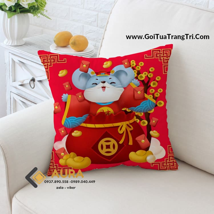 goi-tet-2020-goi-tua-lung-sofa(5)