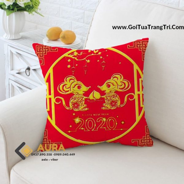 goi-tet-2020-goi-tua-lung-sofa(6)