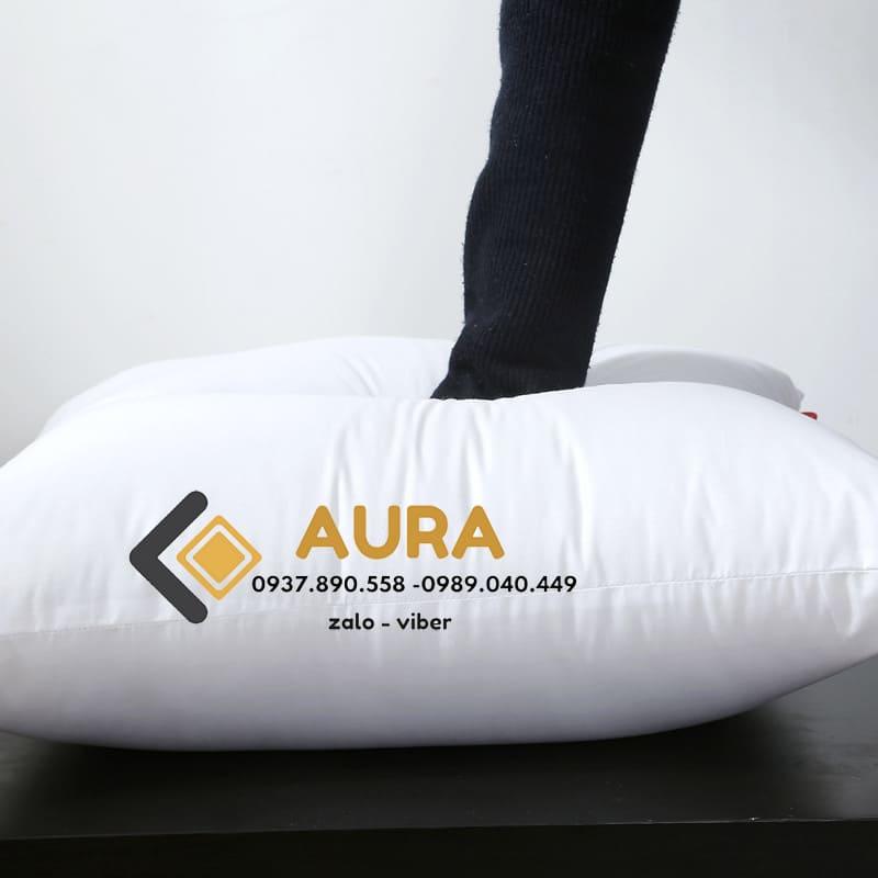 ruot-goi-tua-lung-45x45-aura-trang-tri-quan-cafe-tra-sua-van-phong10-4